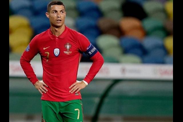 Roban casa de Cristiano Ronaldo en Portugal; se llevan tesoros del delantero