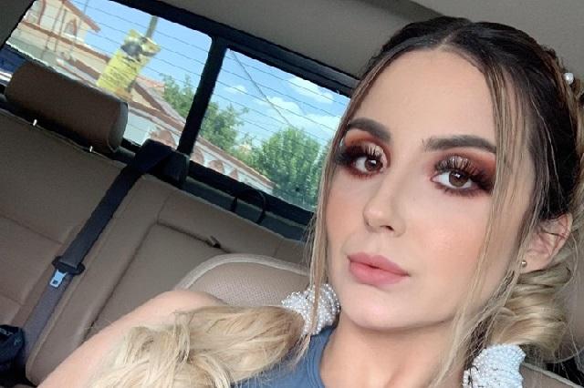 Conductora de Televisa Deportes sufre asalto y suplica por ayuda