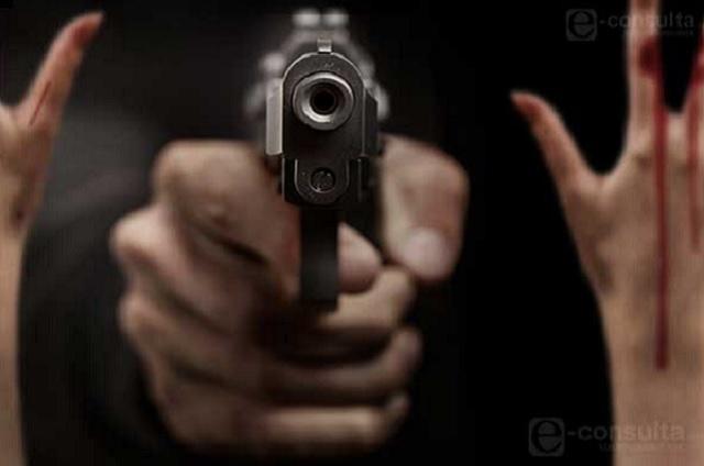 Empresas de Amozoc denuncian asaltos diarios contra trabajadores