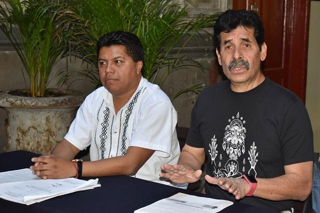 Pedirán a Cofepris intervenir ante cortes de Agua de Puebla