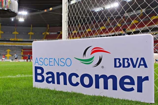 Por el primer boleto, Juárez y Alebrijes disputarán la Final de Ascenso