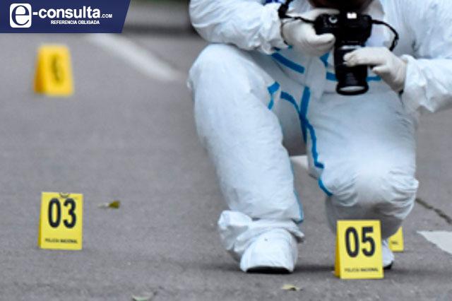 En edad productiva, las víctimas de asesinatos de 2019 en Puebla