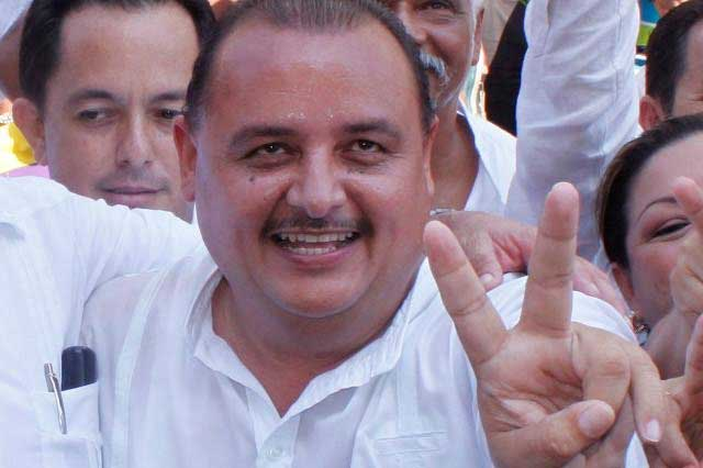 Investigan muerte de dirigente magisterial en Tabasco