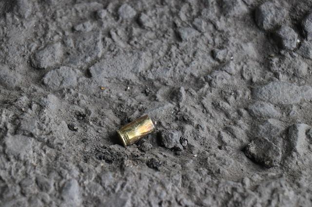 Asesinan a locutor de radio y hieren a exconductor de Televisa