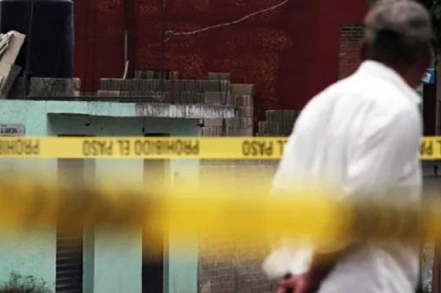 Asesinan a hombre asiático en Chihuahua por miedo a 'contagio' de Covid-19