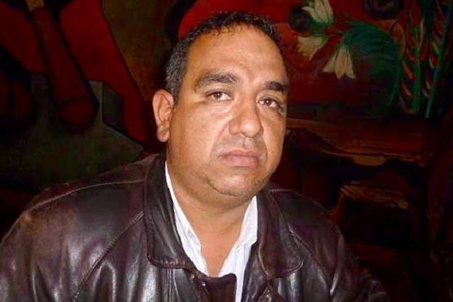 Con dos balazos al rostro, matan a ex director de seguridad en Teziutlán