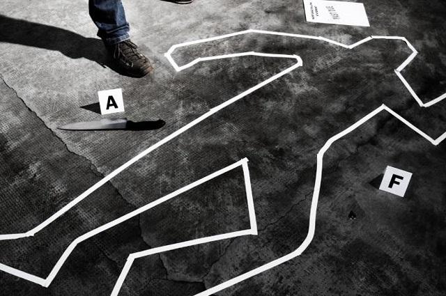 Asesinan a cuatro personas en Acapulco