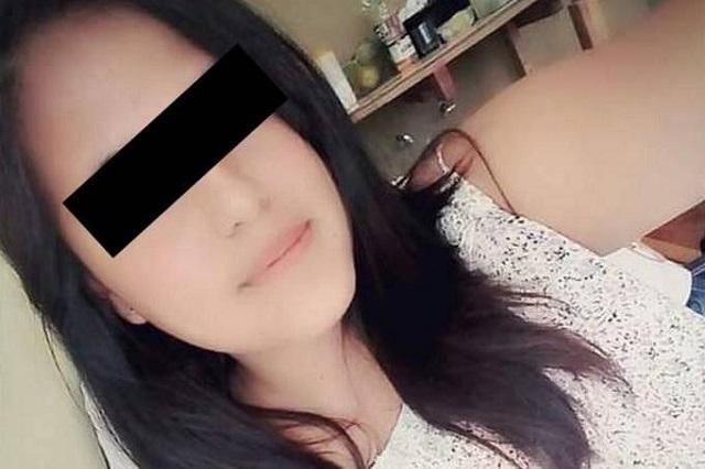Asesinan a menor en Tijuana, era originaria de Tepexi