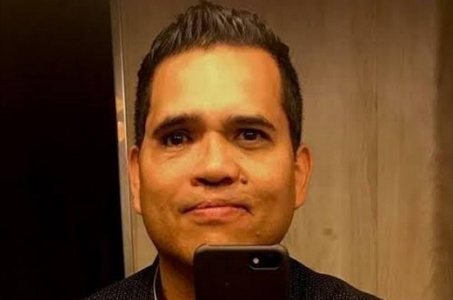 Asesinan al periodista Abraham Mendoza, en Michoacán