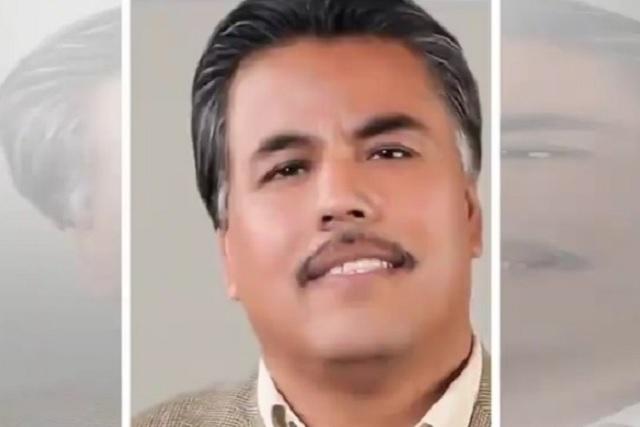 En Sonora, asesinan a balazos al periodista Santiago Barroso Alfaro