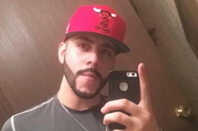 Asesinan a Francisco Fourcade, cantante de narcocorridos