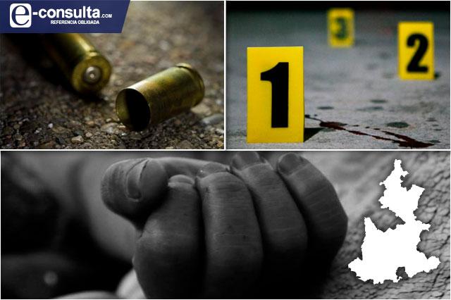Asesinan a 19 niños, niñas y adolescentes este año en Puebla