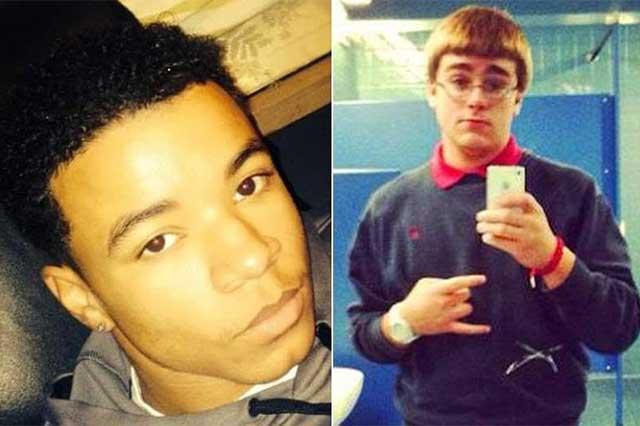 Procesan a joven que mató a su amigo y se tomó una selfie con el cadáver