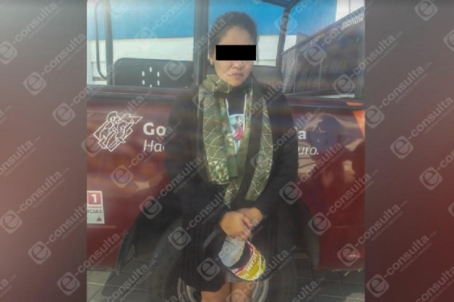 Vinculan a proceso a joven que mató al novio en Amozoc