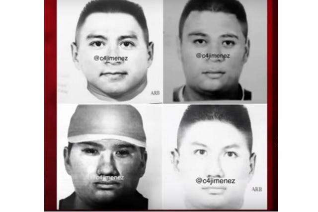 Vinculan a proceso a Carlos N, violador serial de Coyoacán