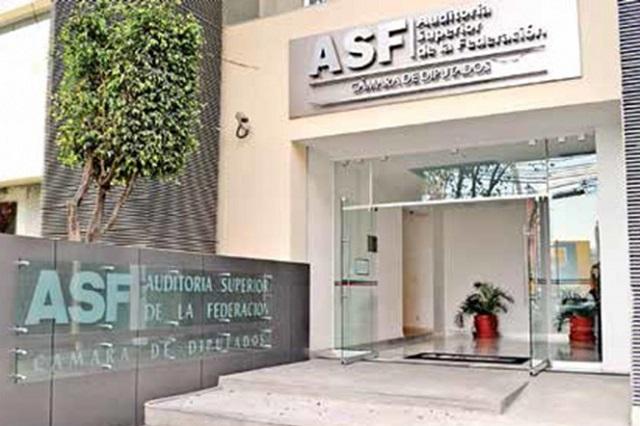 Barbosa: vamos aclarar todas las observaciones de la ASF