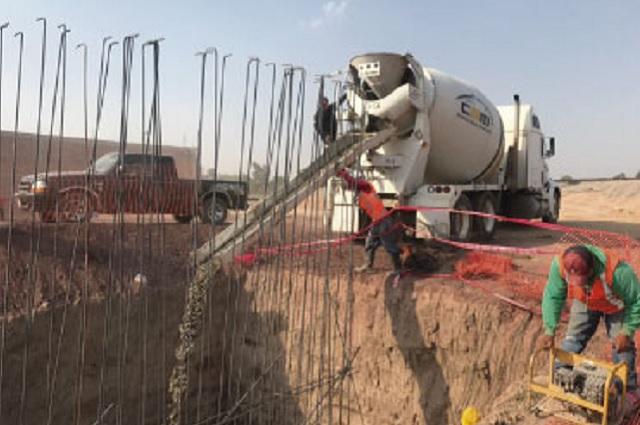 Encuentra la ASF quebranto por 27.3 mdp en obras del gobierno de Puebla