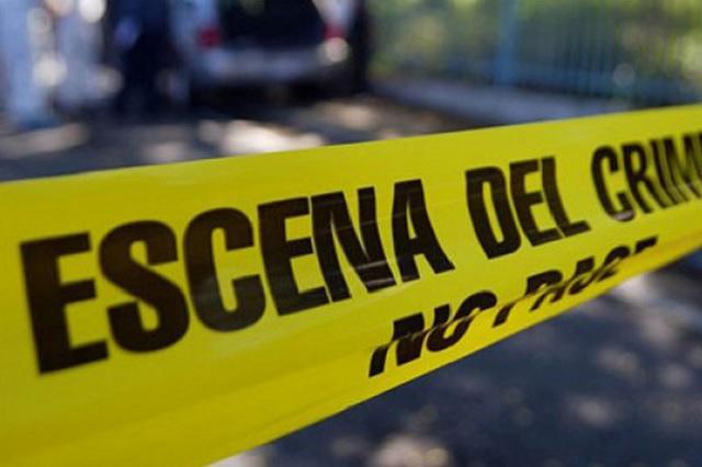 Muere asfixiada una niña que olvidaron sus padres dentro de un auto
