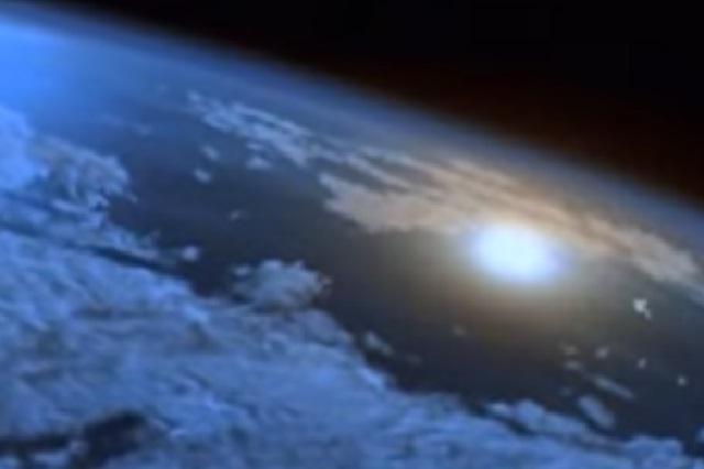 Asteroide pasará cerca de la Tierra este viernes ¿hay peligro?