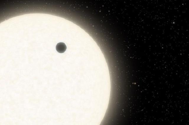 ¿El asteroide Apophis se impactará contra la Tierra?