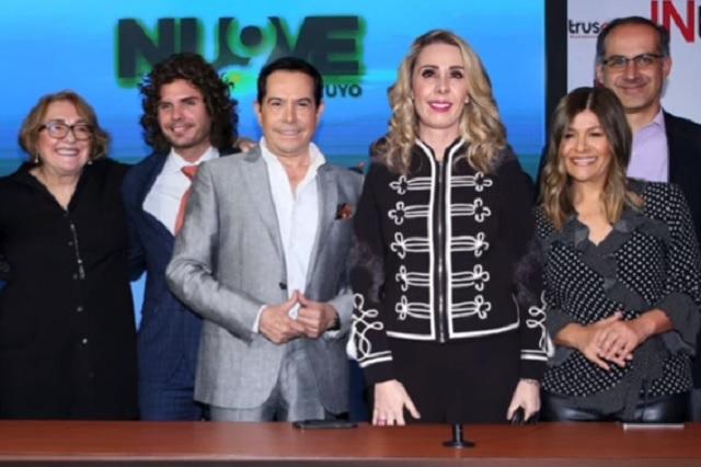 ¿Qué dijo Atala Sarmiento sobre el final del programa Intrusos?