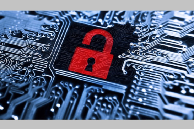 Frenó Guardia Nacional ataque cibernético a la UDLAP