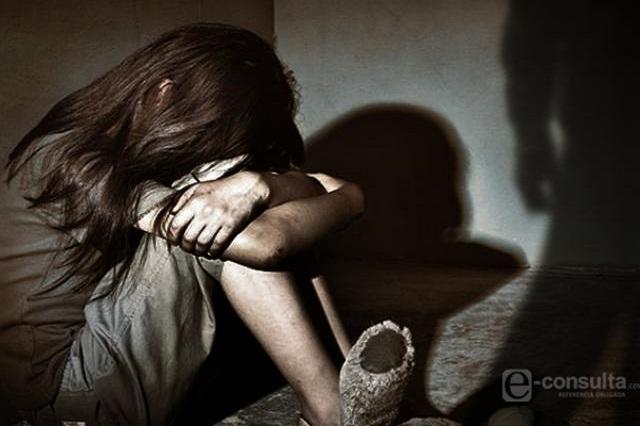 Poblanas denuncian en redes ataques sexuales con #Cuéntalo