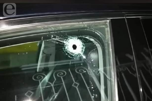 Ataque armado en Irapuato deja 4 muertos