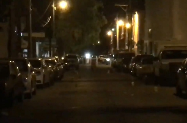 Comando ataca la Fiscalía de Celaya y deja saldo de un muerto