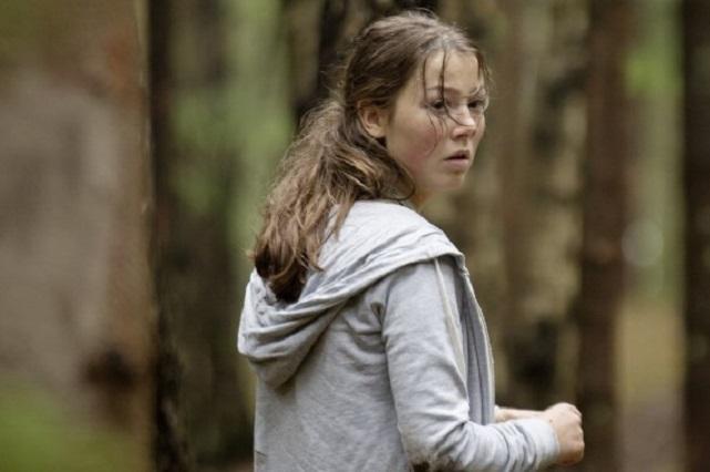 El Atentado del Siglo: Utøya, cinta de ataque armado en Oslo