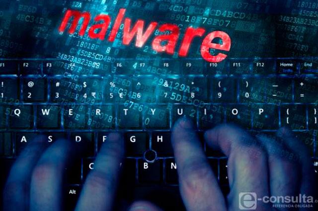 Puebla destaca por ataques cibernéticos a la prensa: Article 19