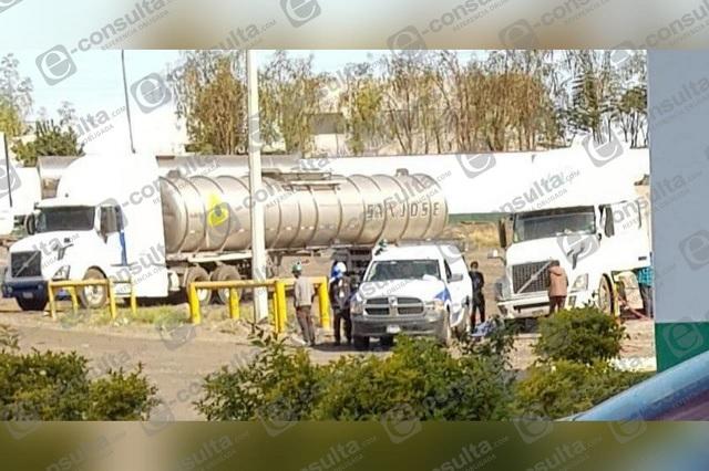 Muere trabajador al interior del ingenio de Atencingo en Chietla
