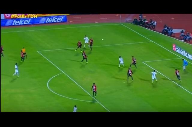 Foto / Televisa Deportes