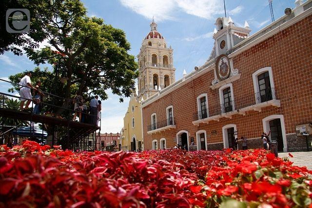 Cinco partidos integrarán nuevo Cabildo de Atlixco