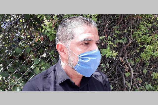 Sancionados a 30 negocios en Atlixco por incumplir medidas contra Covid-19