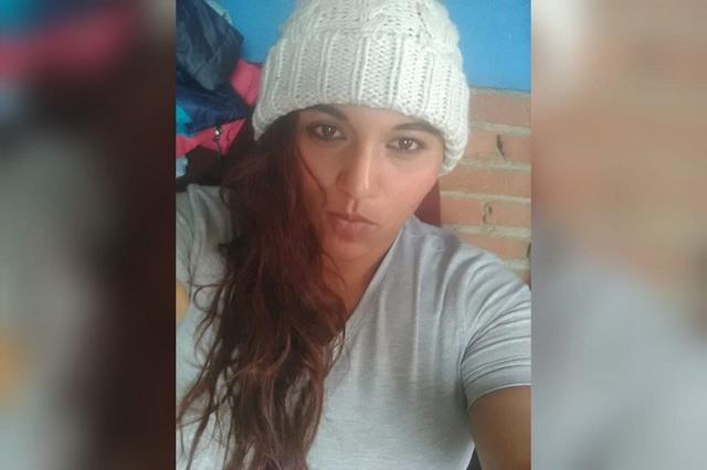 Atlixquense deja trabajo en Monterrey por chantaje de su esposo