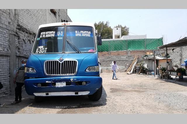 Sin restricciones en San Luis Atolotitlán ante muerte por Covid-19