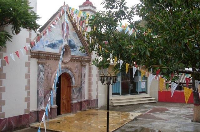 Aplican multas en Atolotitlán por incumplir medidas contra Covid
