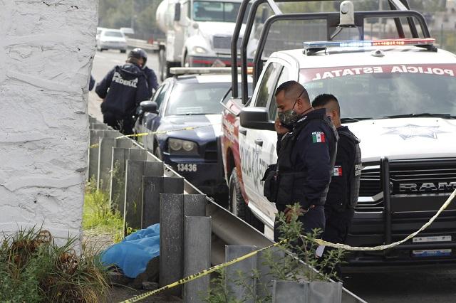 Mueren 16 personas atropelladas y 85 resultan heridas en Puebla