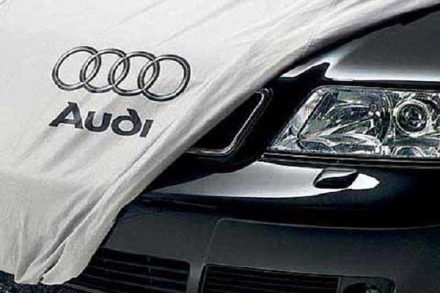 Rechazan Audi y sindicato que tengan adeudos con trabajadores de la CTM