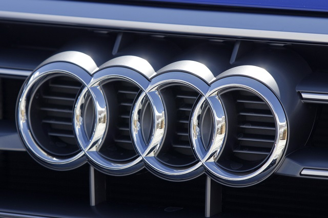 Inicia Audi en Puebla la nueva generación del Audi Q5