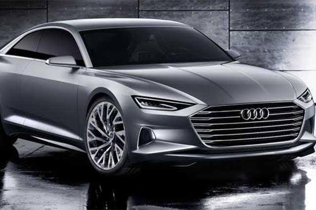 Audi y VW informarán por internet de motores alterados