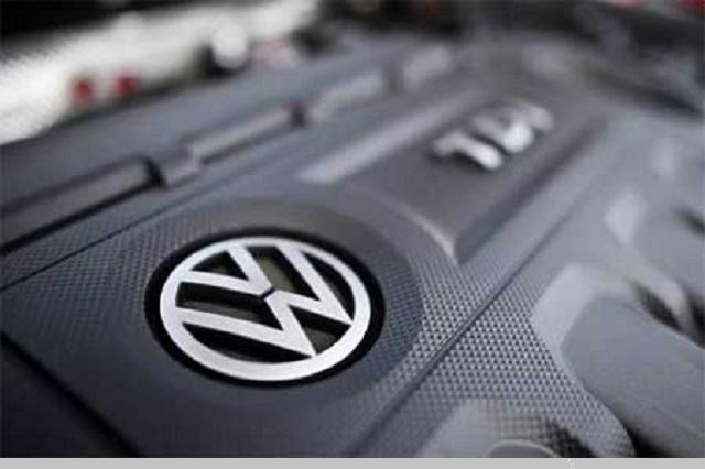 Caen 66.3% ventas de VW y 65.1% las de Audi sólo en abril