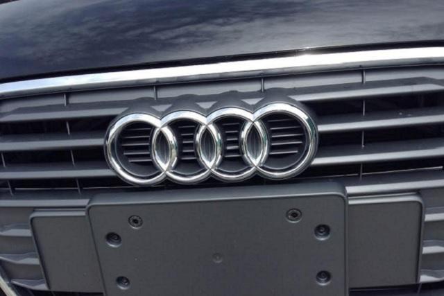 Hay beneficios para Puebla por Audi sólo si mejora el empleo: Ibero