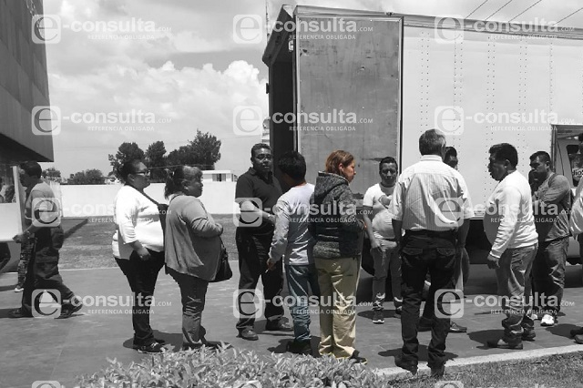 Liberan a pareja e investigan a SSPTM por linchado en La Margarita