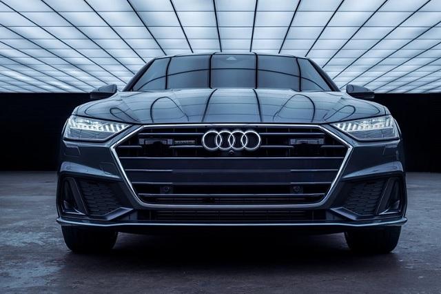 Multa Alemania a Audi con 925 mdd por vender autos con motores alterados