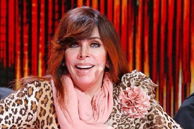 ¿Por esta razón Yolanda Andrade ventaneó a Verónica Castro?