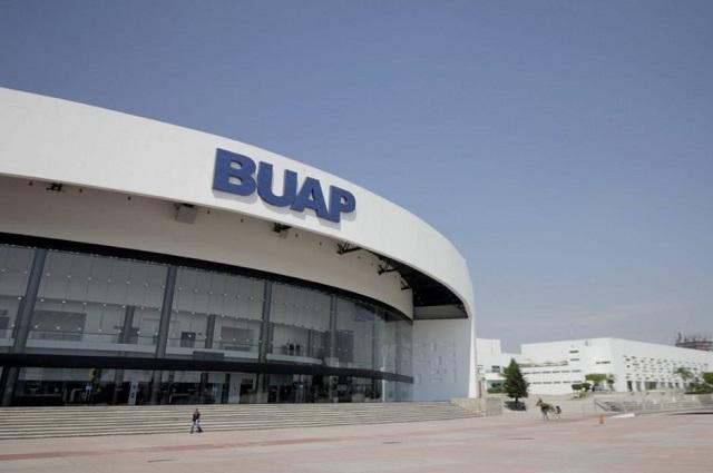 Inicia registro de aspirantes a licenciaturas de la BUAP