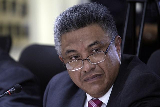 Confirma ASE otra auditoría a Rivera, ahora por subejercicio