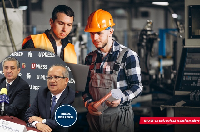 Ofrece la UPAEP diplomado en auditoría ambiental